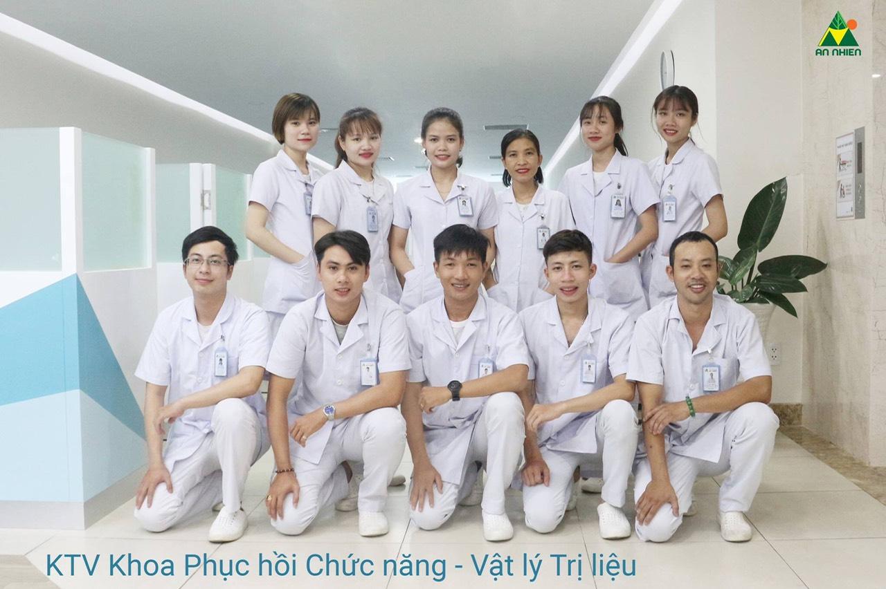 may dong phuc cong nha